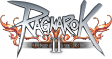 Ragnarok Online 2: Legend of the Second