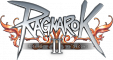 Ragnarok Online 2: Legend of the Second małe