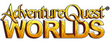 AdventureQuest Worlds małe