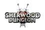 Sherwood Dungeon małe