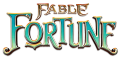 Fable Fortune małe