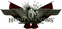 Heroes and Generals małe