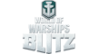 World of Warships Blitz małe