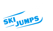 Ski Jumps logo gry png