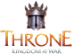 Throne: Kingdom at War małe