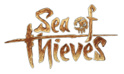 Sea of Thieves logo gry png
