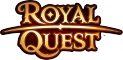 Royal Quest małe