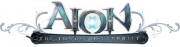 Aion: The Tower of Eternity logo gry png