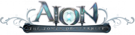 Aion: The Tower of Eternity małe