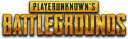 Playerunknown's Battlegrounds logo gry png