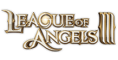League of Angels III małe