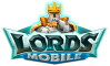 Lords Mobile  małe
