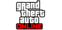 Grand Theft Auto Online małe