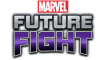Marvel Future Fight małe