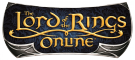 The Lord of the Rings Online małe