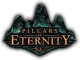 Pillars of Eternity II: Deadfire małe