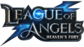 League of Angels 4 Heaven's Fury