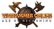 Warhammer Online: Age of Reckoning małe