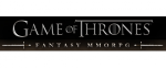 Game of Thrones MMO