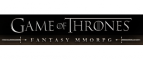 Game of Thrones MMO małe