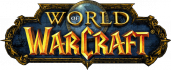World of Warcraft małe