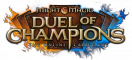 Might & Magic: Duel of Champions małe