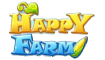 Happy Farm małe