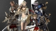 Trailer Resmi Lineage II: Revolution Korea [HD]