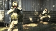 Counter-Strike: Global Offensive Trailer [Full HD]