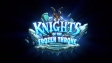 Hearthstone: Knights of the Frozen Throne - Zwiastun [Full HD]