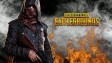 Playerunknown's Battlegrounds gameplay [Full HD]