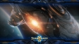 The StarCraft Universe - Gameplay Trailer [Full HD]