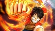 One Piece 2: Pirate King - Gameplay [HD]