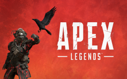 Apex Legends - Gameplay [HD]