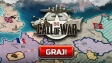 Call of War - Zwiastun [Full HD]