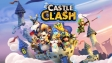 Castle Clash - Trailer [HD]
