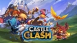 Castle Clash - Gameplay [HD]