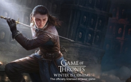 Game of Thrones: Winter is Coming - Trailer [HD]