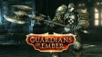 Guardians of Ember - Gameplay [HD]
