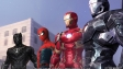 Marvel Future Fight - Trailer [HD]