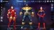 Marvel Future Fight - Gameplay [HD]