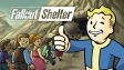 Fallout Shelter - Trailer [HD]