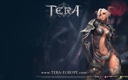 TERA: Rising - Trailer kinowy - HD