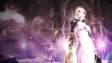 TERA: Rising - gameplay
