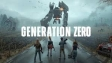 Generation Zero - Trailer [FullHD]