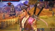 TERA: Rising - drugi gameplay