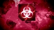 Plague Inc: Evolved - Gameplay [FullHD]