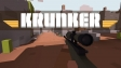 Krunker.io - Trailer [HD]