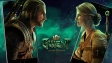 GWENT: Master Mirror - Expansion Trailer [Full HD]