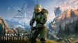 Halo Infinite - Gameplay [FullHD]